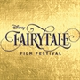 Disney Fairytale Film Festival