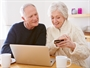 Protecting Yourself Online: Cyber Safety for Seniors