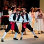 The Gondoliers - Review